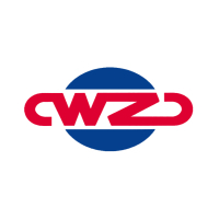 Wuzhou Valve Co. Ltd. (Китай)